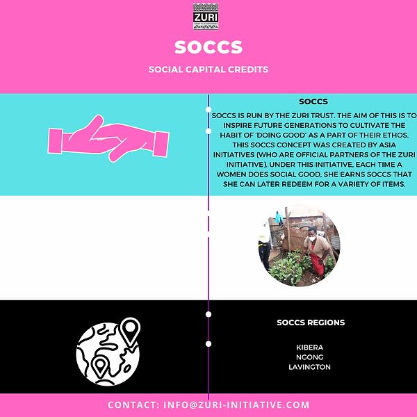 SoCC1.png