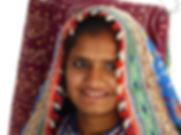 Kutchi-Girl.jpg