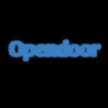 opendoor-logo-transparent.png