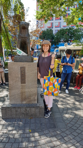 Miki-in-Tokyo.jpg