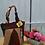 Thumbnail: Zuri Shopping Bag-Vertical Without Logo