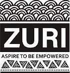 ZURI - Logo-2.jpg