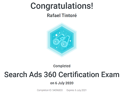 certification 7.png