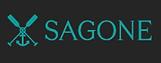 logo sagone.png