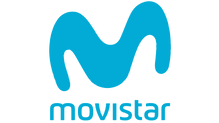 Movistar Logo PNG.png
