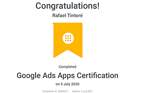 certification 6.png