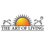 art of living.jpg