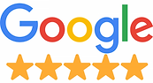 Google-stars-e1562581996263.png