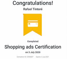 certification 5.webp
