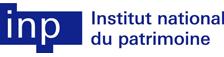 Logo_INP_v2.png