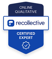 Recollective_Expert.png