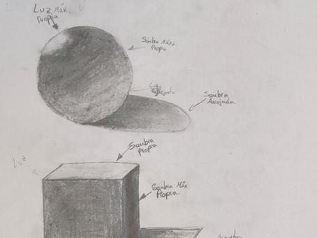 DICIEMBRE. Volumen y color con globos. Jeff Koons