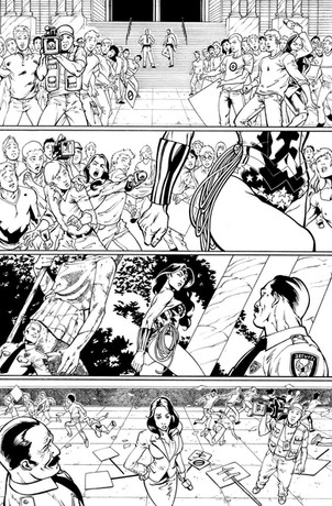 WonderWoman#13_Page13.jpg