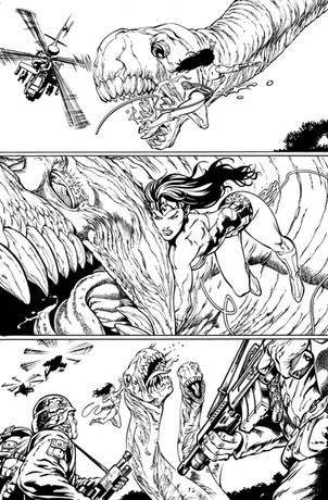 WonderWoman#13_Page2.jpg