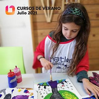 CURSOS DE VERANO infantil julio 2021.jpg