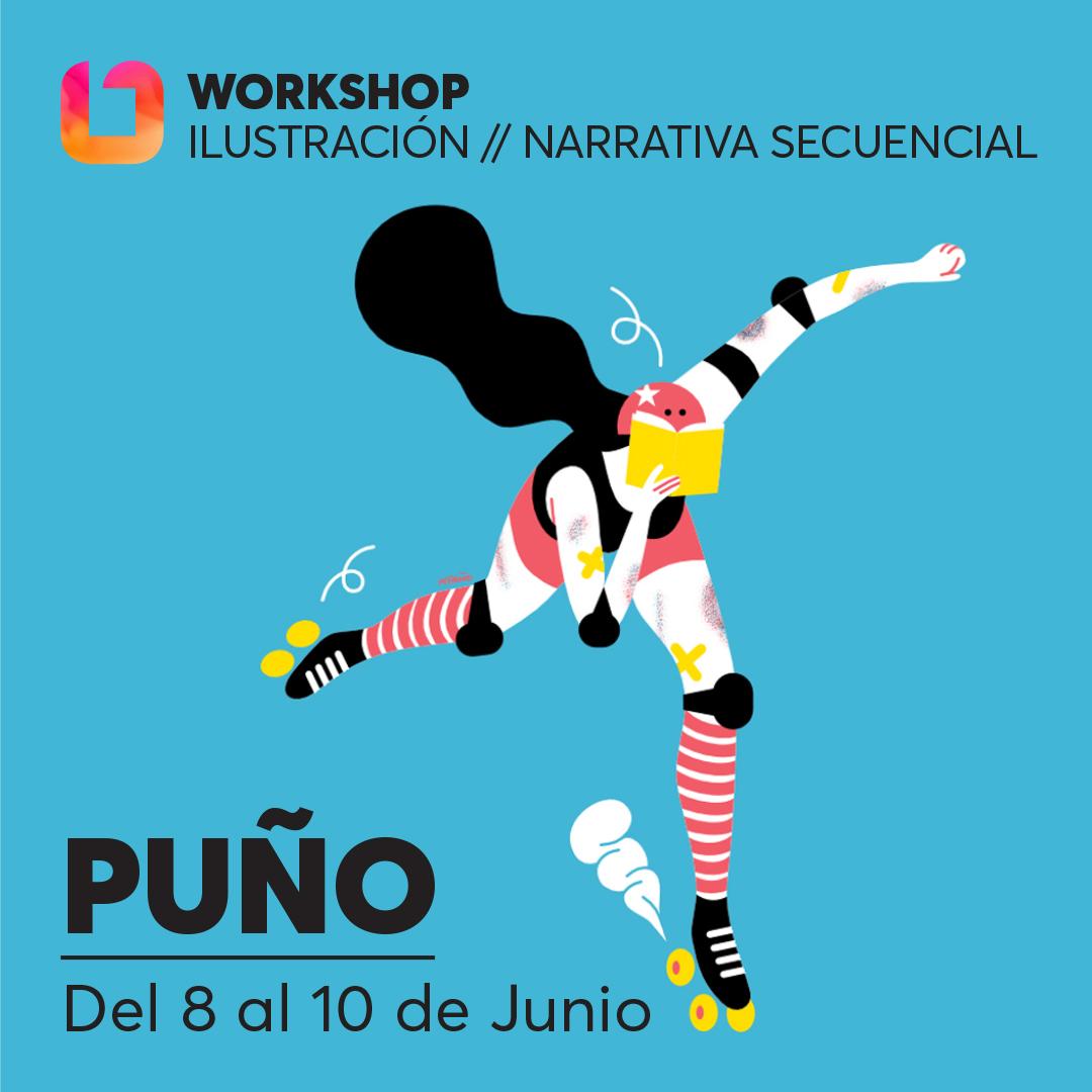 iONA_WORKSHOP_PUÑO_V1_1080x1080px