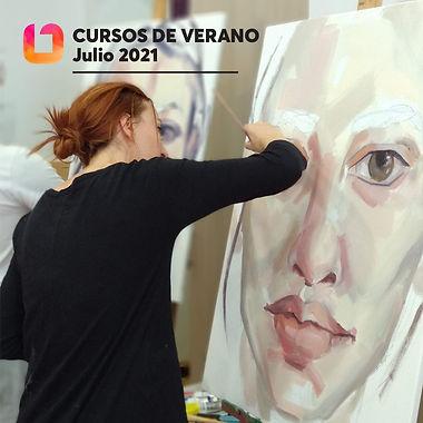 CURSO DE VERANO ADULTO 2021 2.jpg