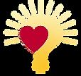 heartbulb