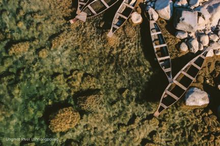Meghalaya | Madhu