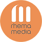 rhema%20media%20300px%20(1)_edited.png