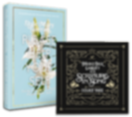Book and CD cover1.png