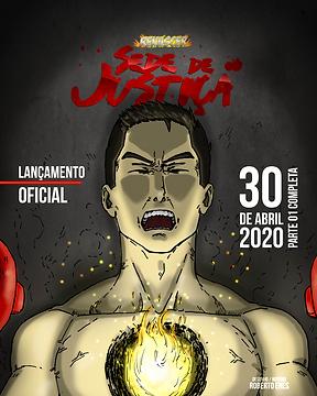 Poster_DIVULGAÇÃO_5.png