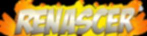 Logo Renascer 2017.png