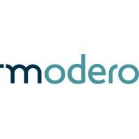 modero