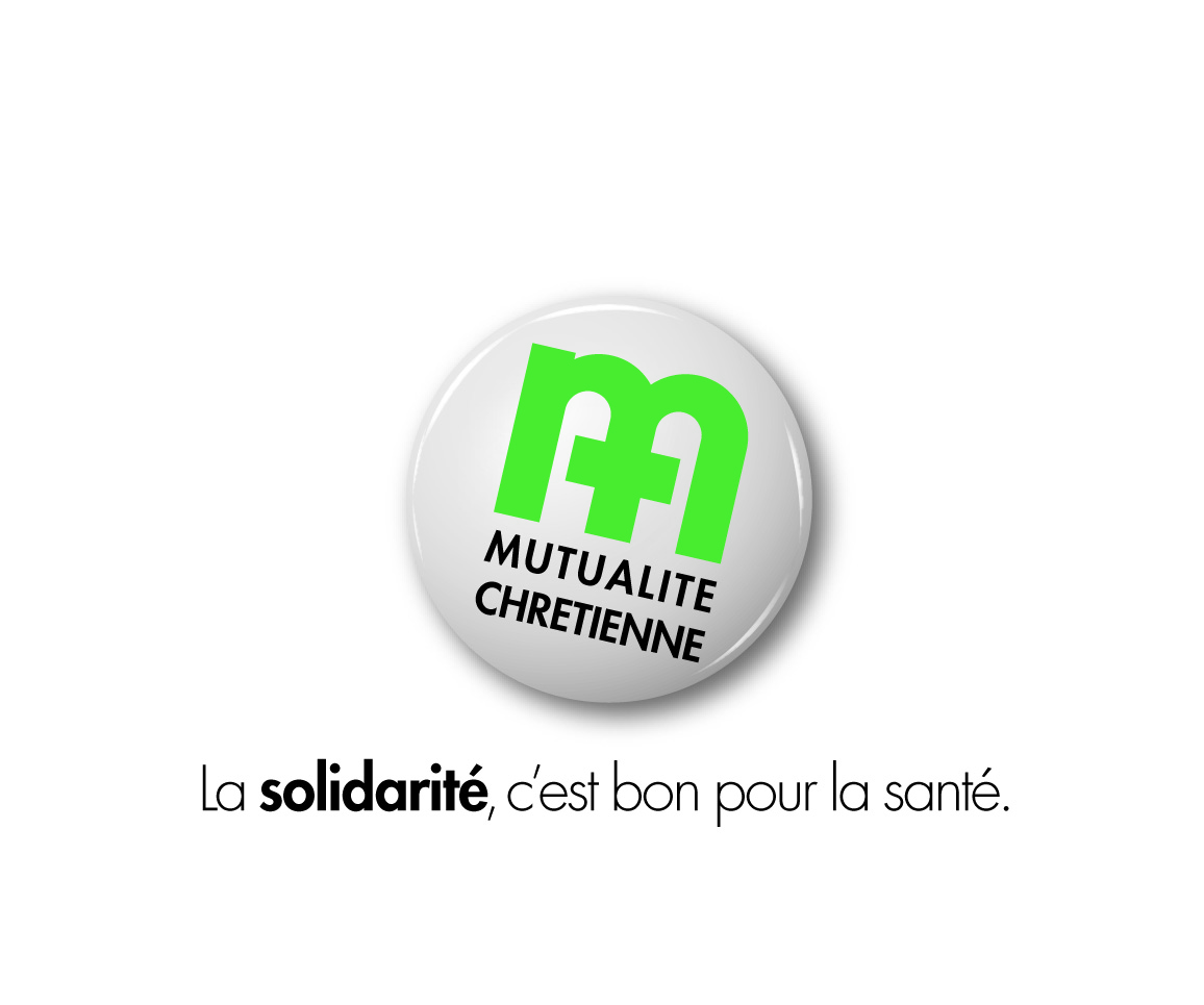 Logo_MC_button_avec_slogan_JPG_tcm49-284