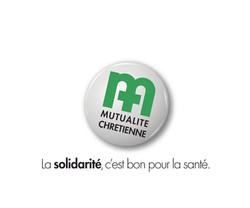 Logo_MC_button_avec_slogan_JPG_tcm49-284