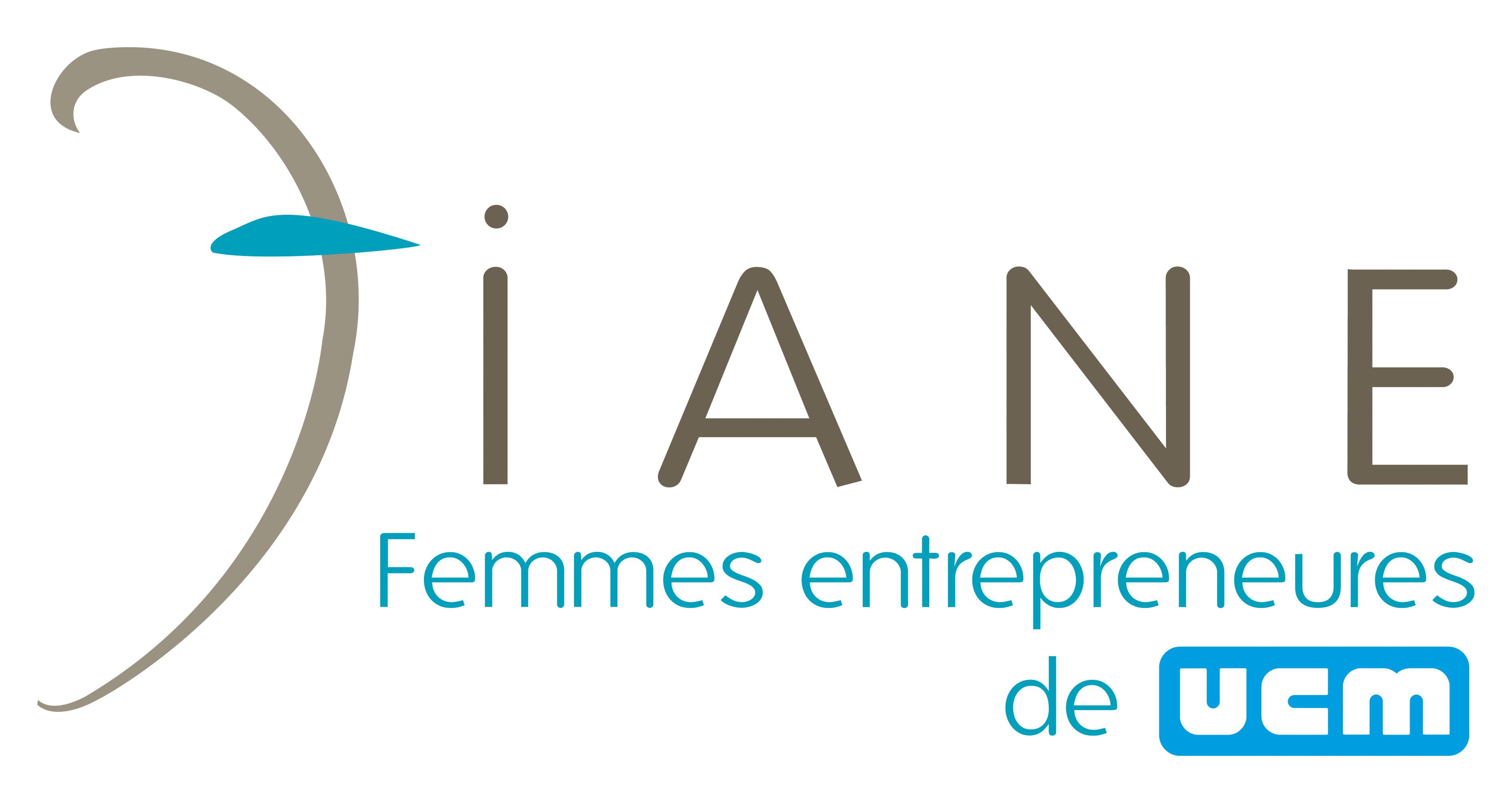 Diane-UCM-logo