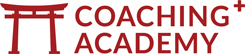 coachingacademy