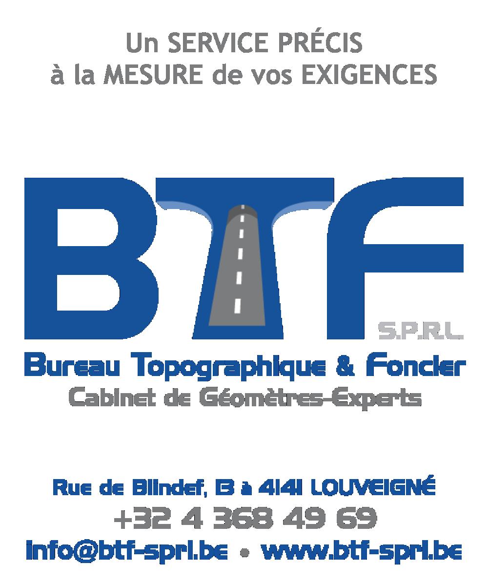 btf_2016_1000x1200