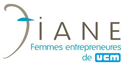 Diane-UCM-logo.jpg