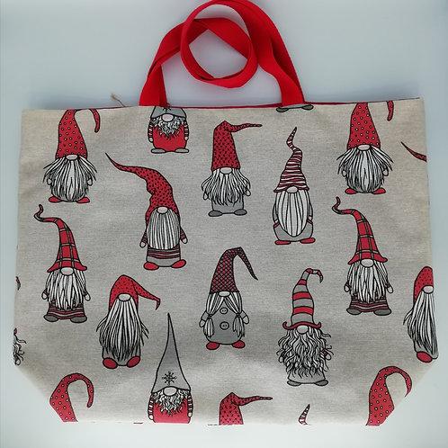 sac gnomes