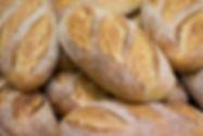 Rustica Sourdough Breads.jpg