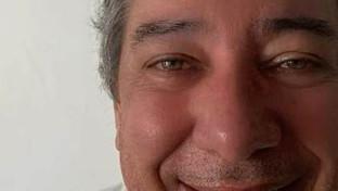 OAB-PB lamenta morte do advogado Fabiano Bárcia Andrade