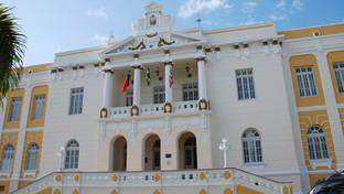 OAB-PB reitera pedido para TJPB analisar anteprojeto que reduz custas processuais