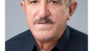 OAB-PB e Subseção de Cajazeiras lamentam falecimento do advogado Messias Delfino Leite