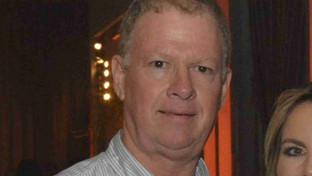 OAB-PB lamenta falecimento do advogado Marcelo Figueiredo