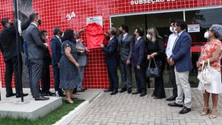 OAB-PB inaugura sede própria da Subseção de Catolé do Rocha