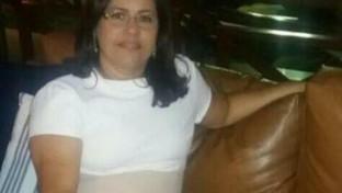 OAB-PB lamenta morte da advogada Maria Aparecida Pereira do Nascimento