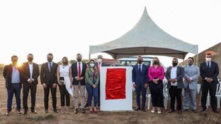 OAB-PB lança pedra fundamental para construção da sede própria da Subseção do Cariri