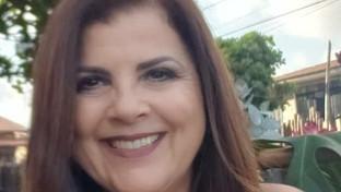 OAB-PB lamenta falecimento da advogada Marisa Alves Martins Castanheira