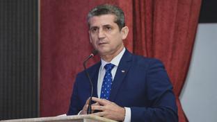 Presidente da OAB-PB aponta controvérsias da Lei de Segurança Nacional