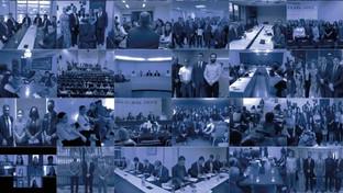 OAB-PB divulgação balanço das ações de 2020 em prol da advocacia paraibana; confira