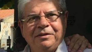 OAB-PB lamenta morte do advogado André Villarim