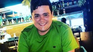 OAB-PB acompanha investigações da morte de empresário em suposta operação policial em Santa Luzia