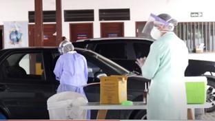 CAA vacinará advogados que ficaram de fora da primeira etapa de vacinação contra gripe nesta quinta