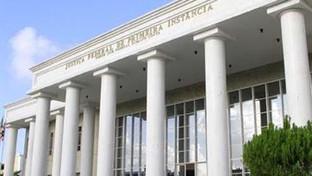Justiça Federal na Paraíba retoma calendário de inspeções nesta segunda